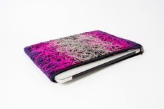 Hey, I found this really awesome Etsy listing at https://www.etsy.com/listing/263391558/notebook-sleeve-13-macbook-sleeve