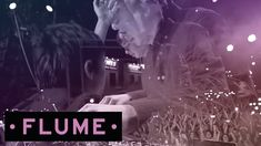 FLUME TICKETS AVAILABLE. Call 1-877-840-7827 or visit http://www.allstareventtickets.com/flume.html & use coupon code FACEBOOK2015 for a 10% discount. He tours Stanford, Davis, Vancouver, Quincy, Washington, Montreal, Miami, Phoenix, Boston, & Royal Oak.