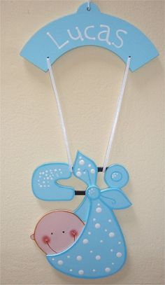 Baby shower varon carteles ideas for 2019 - diy Baby shower varon carteles ideas for 2019 Otoño Baby Shower, Regalo Baby Shower, Shower Bebe, Baby Shower Cards, Baby Crafts, Diy And Crafts, Dibujos Baby Shower, Moldes Para Baby Shower, Welcome Home Baby