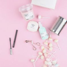 We love the packaging of #Davines hair products  And we also love that they're committed to #sustainability by minimizing their impact on the environment!  -M&J Re-post by Hold With Hope