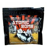 Atomic Bomb Incense (4&10g) | by IncenseExpress