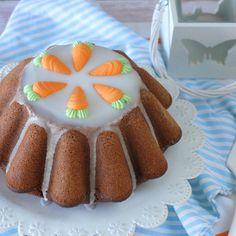 Greek Recipes, I Love Food, Bakery, Recipies, Desserts, Recipes, Tailgate Desserts, Deserts, Greek Food Recipes