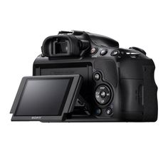 Sony Digital SLR Camera with LCD Screen Black Body Only *** Check out this great product. (This is an affiliate link) Best Shopping Websites, Camera Deals, Portrait Photography Poses, Sony Camera, Black Body, Online Deals, Best Deals, Digital Slr, Fantasy Art