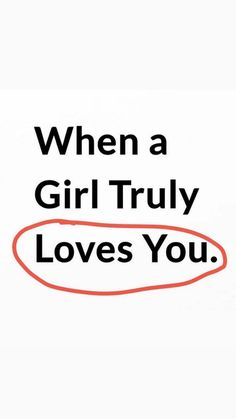 Good Relationship Quotes, Better Life Quotes, Real Friendship Quotes, Real Life Quotes, Reality Quotes, Me Quotes Funny, Funny Texts Jokes, Bff Quotes, Best Friend Quotes
