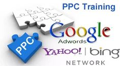 If you want to make your career in Google Adwords (PPC) so we are providing the best finding solution for PPC course. If you are looking best PPC training institute in Noida so Firstly, you should find best institutes according to the reviews and feedback wise after then you have to take the demo class then you should see the accommodation and facilities and trainers experience and job opportunities.