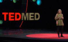 TED finally talks about nurses. #TED #Healthcare #Nurses
