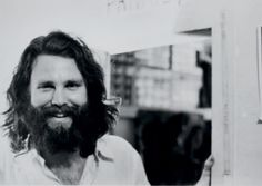 I equally adore fat, bearded jim and young acid trip sexy jim.