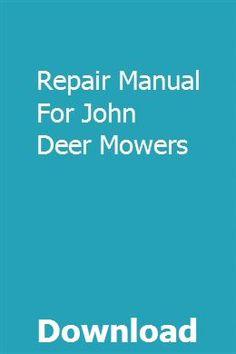 John doerr okr deck pdf