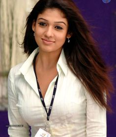 Nayanthara High Quality photo Gallery - Tamil News Indian Film Actress, Tamil Actress, South Indian Actress, Beautiful Indian Actress, Beautiful Actresses, Indian Actresses, Bollywood Actress, Nayantara Hot, Glamour Photo