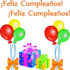 photo Feliz-Cumpleanos.gif