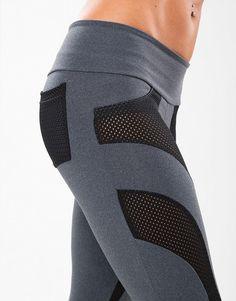 Body Angel Activewear leggings, gym apparel, workout leggings