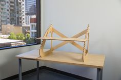 Readydesk standing desks: ergonomic, affordable, beautifully designed - Home