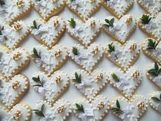 Fours, Advent, Sugar, Cookies, Food, Crack Crackers, Biscuits, Cookie Recipes, Cookie