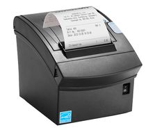 POS Printer Suppliers in Delhi >> While it comes to POS printing solutions, N2N Systems experience and perceptive of market trends has lead to a wide range of modern receipt printers, POS printers and card printer products developed with one key objective - provide an easy unification into obtainable POS software and systems, resulting in the vital customer experience across all over markets. >> #N2NSystems #POSPrinter #POSPrinterSuppliers #POSPrinterSuppliersinDelhi…
