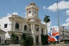 Organización Clandestina Se Atribuye Ataque A Tiros Ayuntamiento SFM