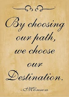 Discover and share Right Path Quotes. Explore our collection of motivational and famous quotes by authors you know and love. Path Quotes, Church Quotes, Lds Quotes, Quotable Quotes, Daily Quotes, Great Quotes, Quotes To Live By, Motivational Quotes, Inspirational Quotes