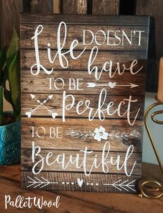 This beautiful canvas art is the perfect piece for any gallery wall, or bedroom. It also makes the PERFECT wedding gift.