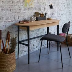 la redoute meubles