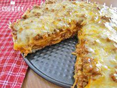 taco-bake-copyright-thecountrycook-net