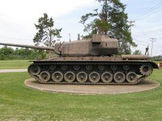 t29 tank | Didou74