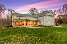 http://www.williampitt.com/search/real-estate-sales/82-pipers-hill-road-wilton-ct-06897-99166397-1565962/
