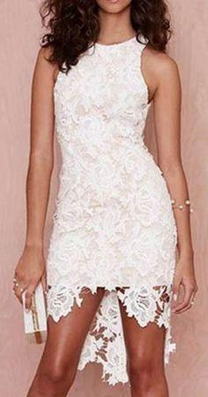 ? Grooms dinner dress?