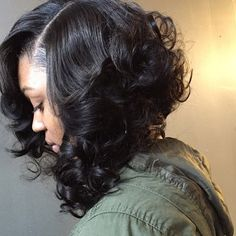 Love Bob hairstyles for women? wanna give your hair a new look? Bob hairstyles for women is a good choice for you. Here you will find some super sexy Bob hairstyles for women, Find the best one for you, Black Girl Bob Hairstyles, Sew In Bob Hairstyles, Short Haircuts, African Hairstyles, Modern Haircuts, Men's Hairstyles, Celebrity Hairstyles, Hair Tips, Hair Hacks