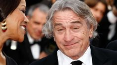 """As Robert De Niro's character says, in the upcoming movie, The Intern, """"Retirement is a relentless, ongoing effort in creativity. I tried yoga, learned to cook, bought some plants, took classes in mandarin… I just know there's a hole in my life – and I need to fill it.""""Read More"""