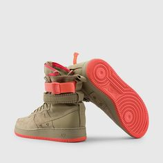 Mens Shoes Boots, Men's Shoes, Shoe Boots, Nike Sf Af1, Eccentric Style, Nike Shoes Air Force, Nike Airforce 1, Hype Shoes, Air Force Ones
