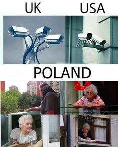 21 photos, which only get to know Palatine and confuse the rest of Germany - Lustiges - Best Humor Funny Crazy Funny Memes, Really Funny Memes, Stupid Funny Memes, Funny Relatable Memes, Haha Funny, Funny Cute, Hilarious, Funniest Memes, Funny Gifs
