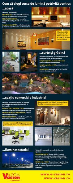 ro - Magazin Online - E pentru tine Exterior, Outdoor Spaces