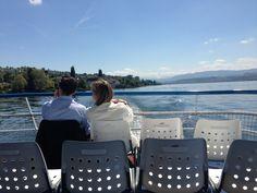 Best Honeymoon Destination in Switzerland, Zurich