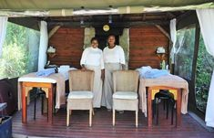 A beautiful spa and luxury accommodation establishment on Nottingham Road in the KZN Midlands Romantic Weekends Away, Nottingham Road, Field Wedding, Luxury Accommodation, Spa Treatments, Time Out, Fields, Indigo, Book