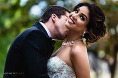 Karine + Philippe - Montreal Jewish Wedding | Montreal Wedding Photographer | MOMENT-ART