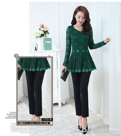free shipping, $15.81/piece:buy wholesale  peplum women tops and blouses 2016 new fashion elegant women lace blouse long sleeve shirt women autumn winter blusas plus size natural color,broadcloth,lace on dongguan_wholesale's Store from DHgate.com, get worldwide delivery and buyer protection service.