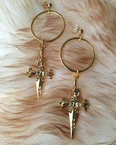 #jewelry #accessories