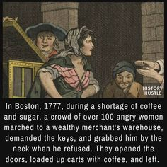 10 Unbelievable History Facts You Really Need to SeeYou can find Strange history and more on our Unbelievable History Facts You Really Need to See