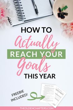 This ultimate guide walks you through the 12 simple steps to successful short term goals. Includes inspirational ideas, tips, and a free printable. Career Quiz, Career Advice, Work Goals, Life Goals, Freshman Advice, College Hacks, College Club, Short Term Goals, Career Exploration