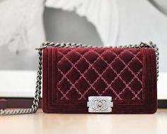 Is It Vogue? | via Tumblr. bag, сумки модные брендовые, bag lovers,bloghandbags.blogspot.com