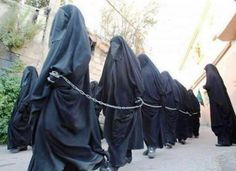 ISIS Publishes Sex Slave Catalog – Exports Women and Children to Affluent Middle Easterners  Jim Hoft Aug 5th, 2015