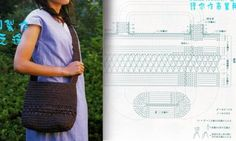Crochetpedia: Lots of Crochet Purse Patterns and mobile purse patterns!