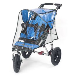 Don't get caught out in Autumn showers! Browse our Raincovers here: http://www.buggybaby.co.uk/search?q=raincover ‪#‎autumnishere‬ ‪#‎raincover‬ ‪#‎buggy‬ ‪#‎baby‬