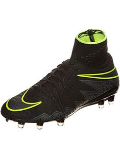 Indoor Soccer Shoes   Best Price Guarantee at DICK'S