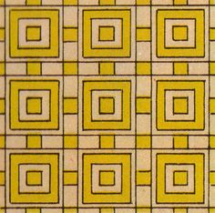 A wallpaper group (or plane symmetry group or plane crystallographic group) is a mathematical classification of a two-dimensional repetitive pattern, based on the symmetries in the pattern. Such patterns occur frequently in architecture and decorative art. There are 17 possible distinct groups. (Example of Wallpaper group type p4m. From The Grammar of Ornament (1856), by Owen Jones. Nineveh & Persia No 2 (plate 13), image #13.) http://en.wikipedia.org/wiki/Wallpaper_group