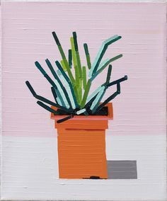 Guy Yanai - Painting (11) | Paintings | Pinterest | Abstract ...