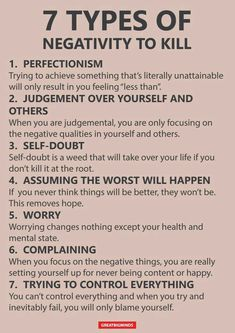 Negativity / Meditation / Perfectionism / Stress / Life Coaching / Affirmations / Law of Attraction / Manifestation Meditation Quotes, Guided Meditation, Mindfulness Meditation, Meditation Benefits, Buddha Meditation, Meditation Space, Yoga Quotes, Motivational Quotes, Inspirational Quotes