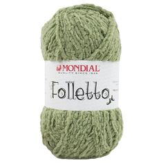 Mondial Folletto Weaving For Kids, Baby Sewing, Knitting Needles, Other Accessories, Crochet Hooks, Knitted Hats, Winter Hats, Texture, Blanket