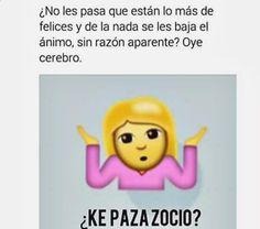 (¯`•¸•´¯) Sonríe y pásala bien con comics de memes en español, gifs groseros, memes sharkboy and lavagirl, chiste buenisimo corto y gifs trabajo en equipo. ➫➫➫ http://www.diverint.com/humor-grafico-mexicano-retretes-calle/