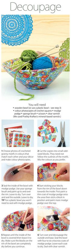 So easy .....can also do this on boxes,  plates, etc.   (4  gifts?  - upcycle , dont toss !!!)