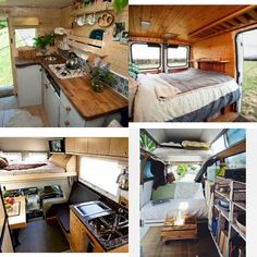 More #lifegoals #vanlife soon. #tinyhomes on wheels. by sara_not_not_farting